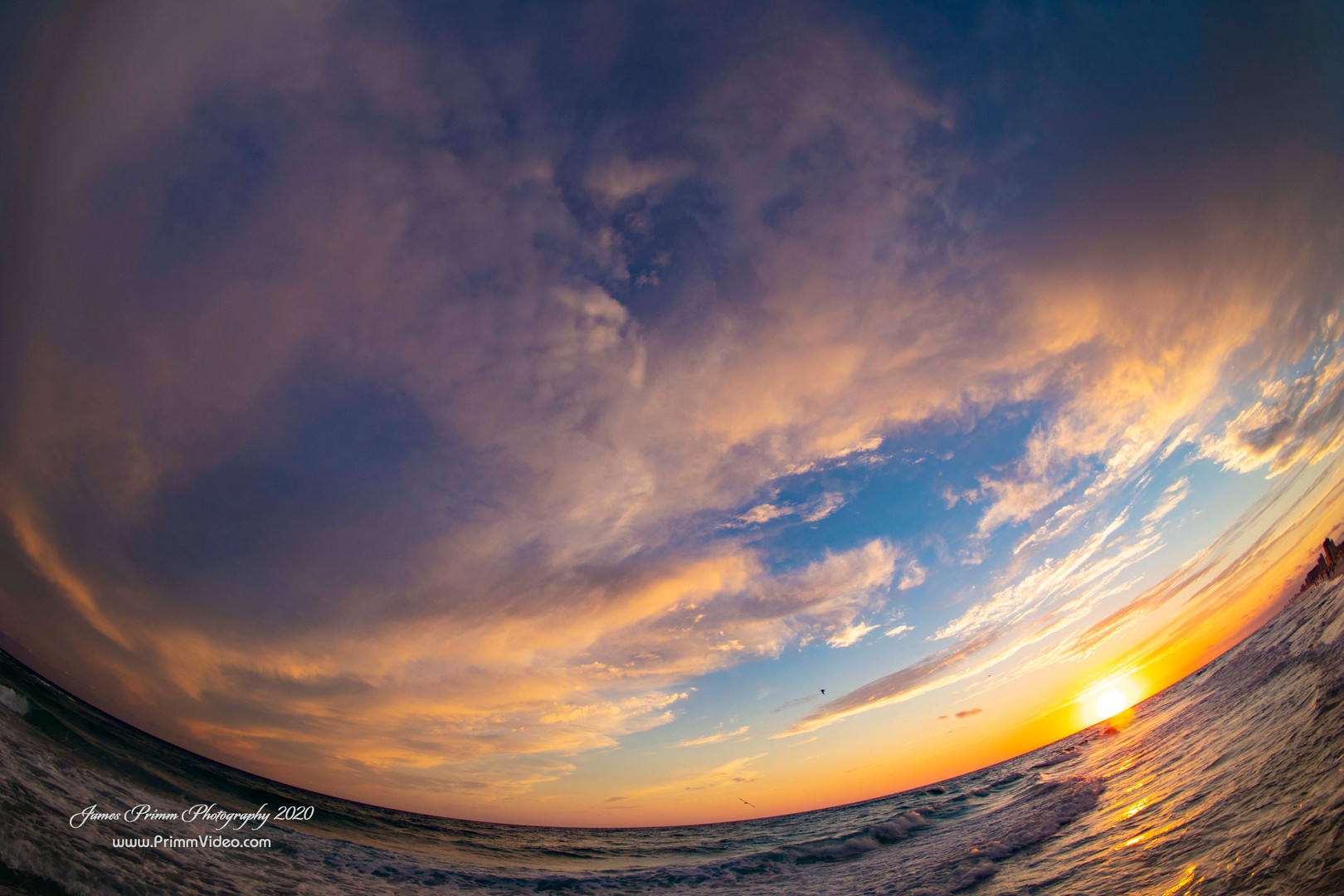 Planet PCB Sunset.jpg
