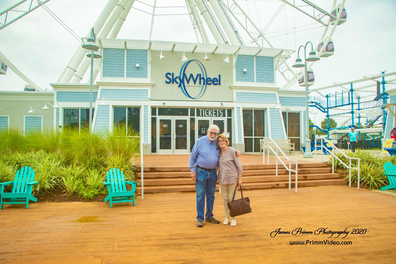 Mom & Dad Skywheel 2.jpg