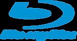 Blu_ray_logo.png
