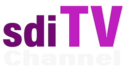 sdiTV logo.png