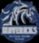 McClure School logo.png
