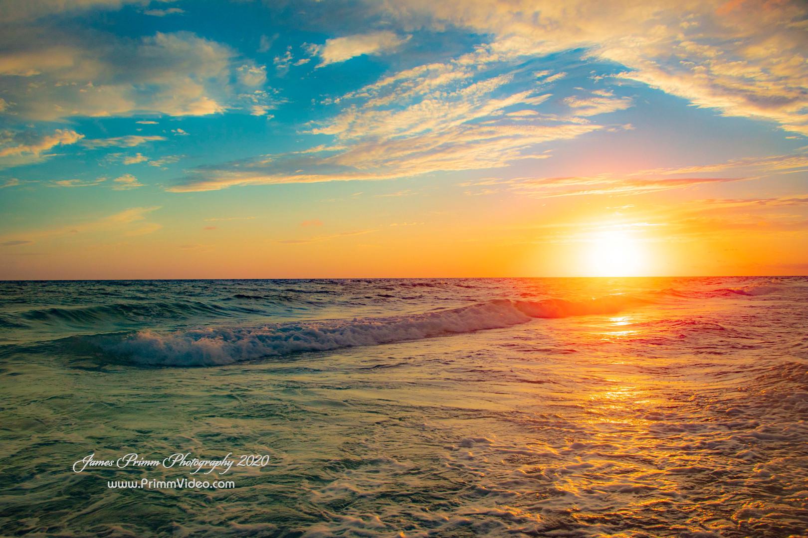 PCB Sunset 1.jpg