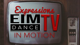 EIM TV Logo.jpg