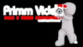 Primm Video Logo Complex 2020 White.png