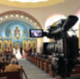 Wedding Cam.jpg
