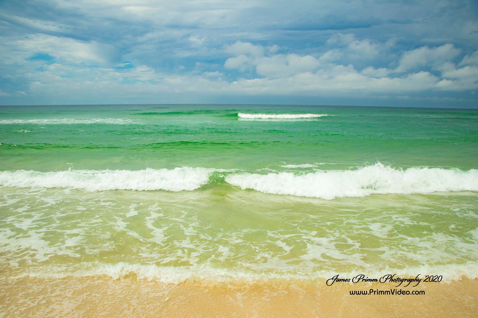 Emerald Water.jpg