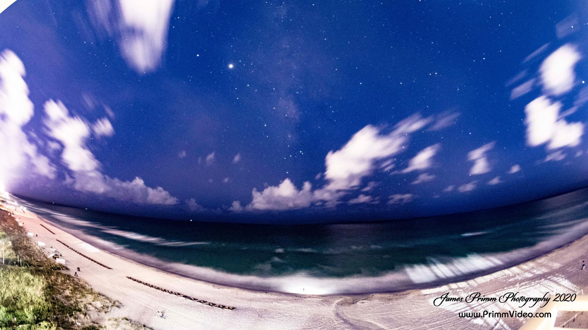 PCB and Milky Way.jpg