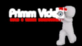 Primm Productions Logo 2020 Web.png