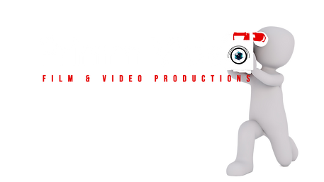 Primm Productions Logo 2020 Web.png