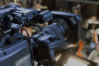 Broadcast%20Video%20Camera_edited.jpg