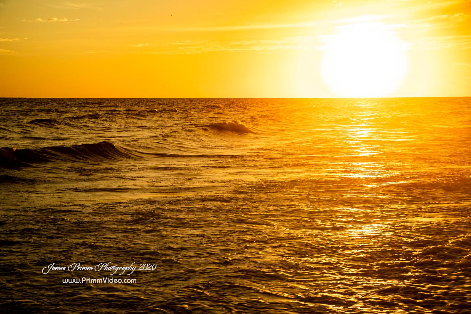 Sunset at sea.jpg