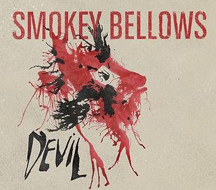 _Devil_ Cover.jpg