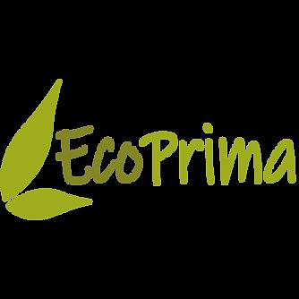 LogoGroot.png