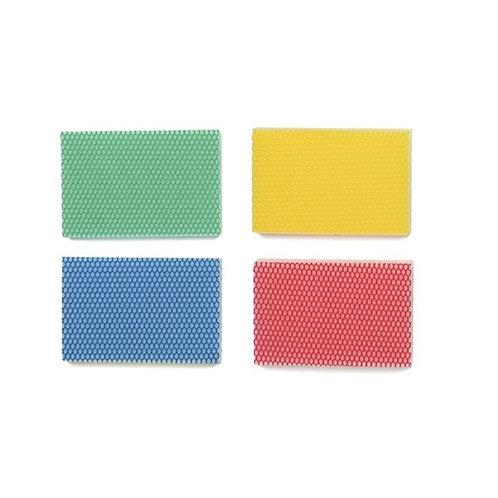 Color Clean Spons Set