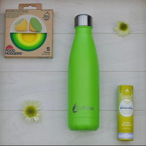 Giftset Green