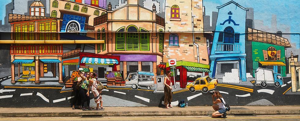Little+India+Art+Mural.jpg