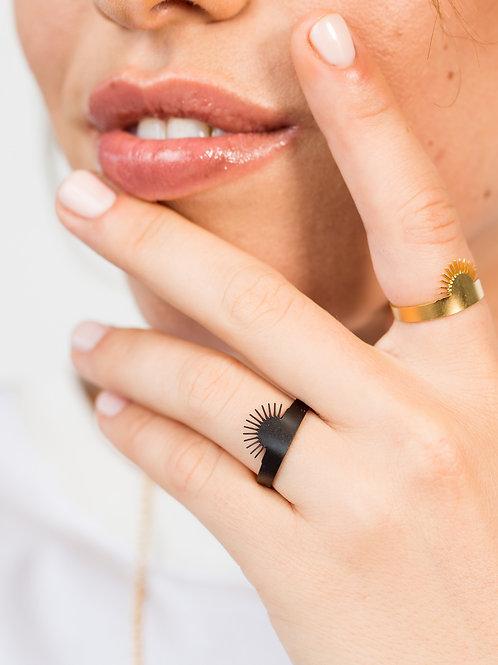 טבעת סאנשיין