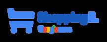 ShoppingIL-Logo-2020.png