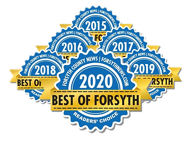 best of forsyth 2020.png
