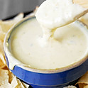 Cheese Dip - Large