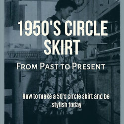 How to make a circle skirt.jpg