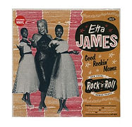 Etta James Vinyl Album.jpg