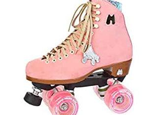 moxi pink rollersk8.jpg