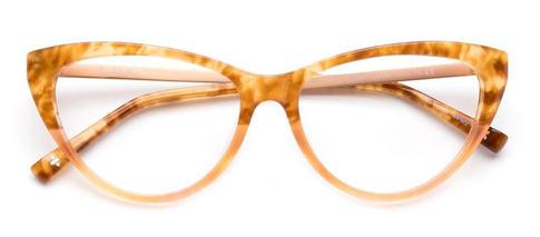 Derek Cardigan Retro Glasses