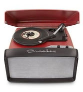 Retro Vintage Turntable.jpg
