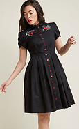 heartshirtdress.png