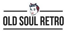 OLD SOUL RETRO Best Retro Gifts