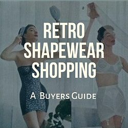 Retro SHAPEWEAR  Shopping Guide .png