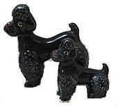 Vintage Poodle Figurines Retro Kitsch.jpg