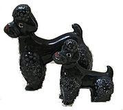 Vintage Poodle Figurines.jpg