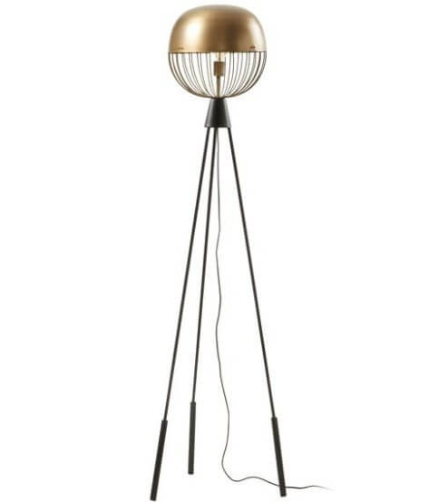 Gonzalo Floor Lamp