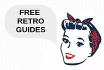 OLD SOUL RETRO FREE RETRO GUIDES
