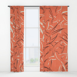 retro-red-swallows-curtains