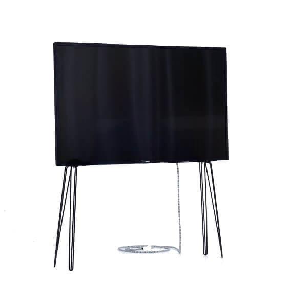 Hairpin TV