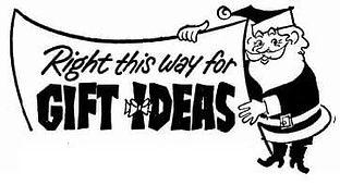 xmas gift ideas banner 2