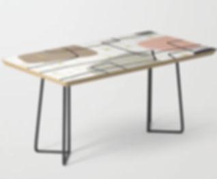 mid mod mash coffee table.jpg