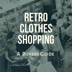 Retro Clothes Shopping Guide .png