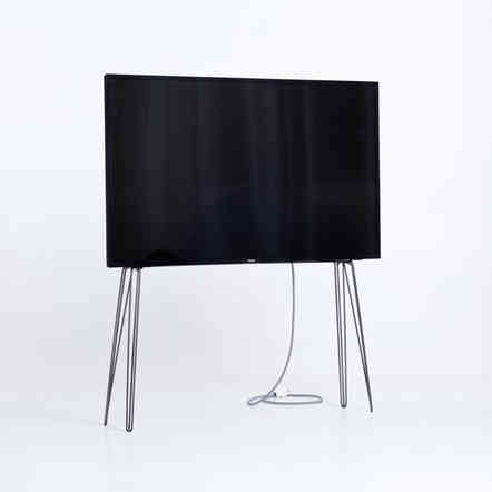 Retro Hairpin Leg TV Stand.jpg