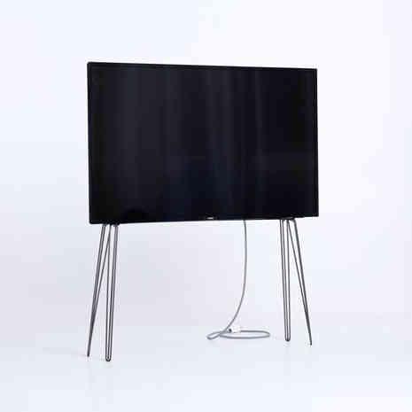 Retro Hairpin Leg TV Stand.jpg