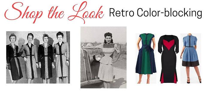 Retro Color Blocking shop the look.jpg