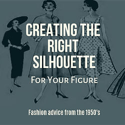Creating the right silhouette.jpg