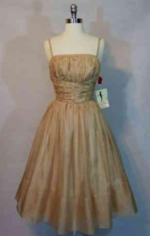 1950s Organza Party Dress.jpg