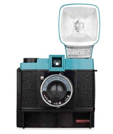 Retro Style Instant Camera.jpg