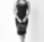 50s Wiggle Dresses, Circle Skirt Dresses, 50s Style Clothing, Retro Glam dress, full skirted dress, 50s shirtdress