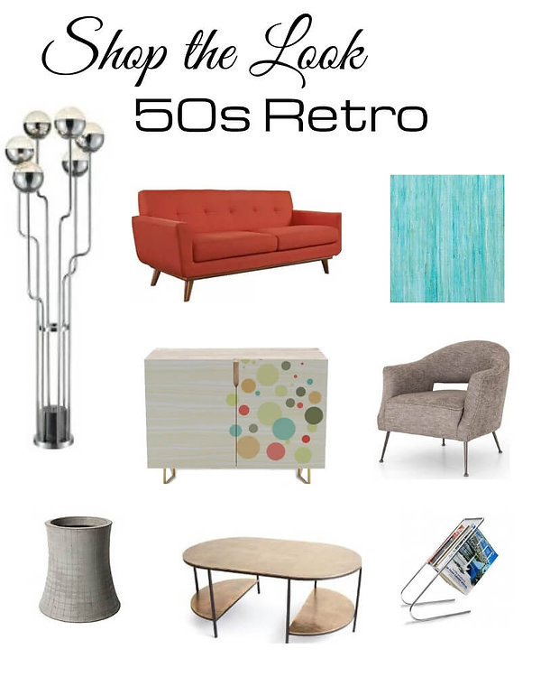 50s Retro Shop the Look Home Decor.jpg