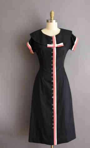Etsy True Vintage Dress 3.jpg